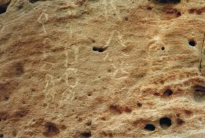 Oholiab's Furnace